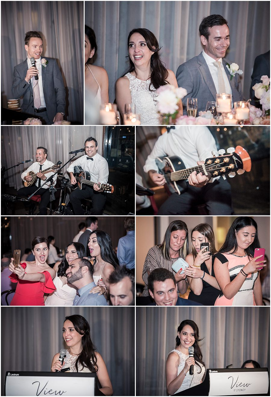 51-the-view-wedding-photos-sydney