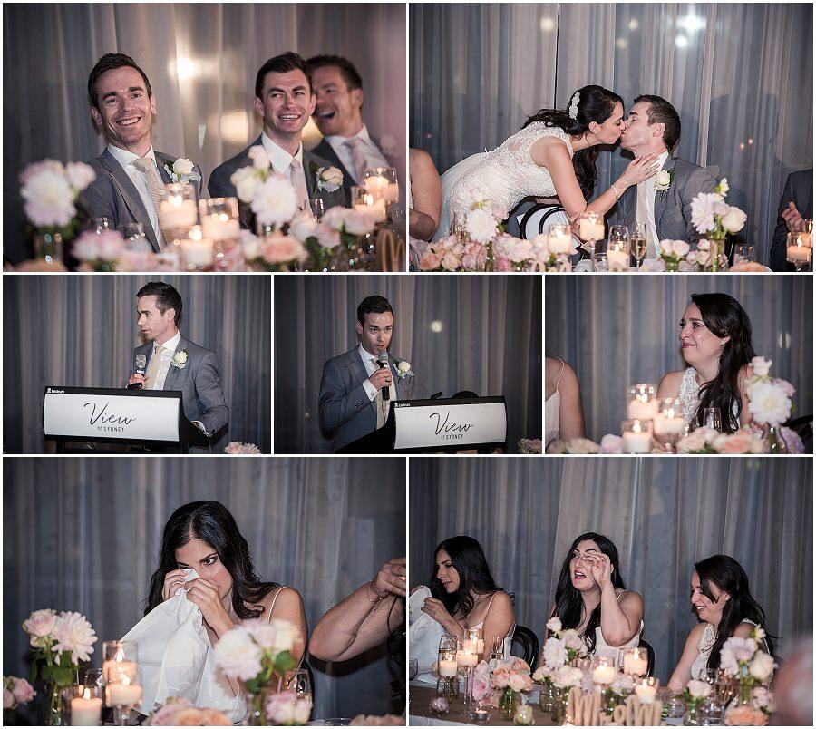 52-the-view-wedding-photos-sydney