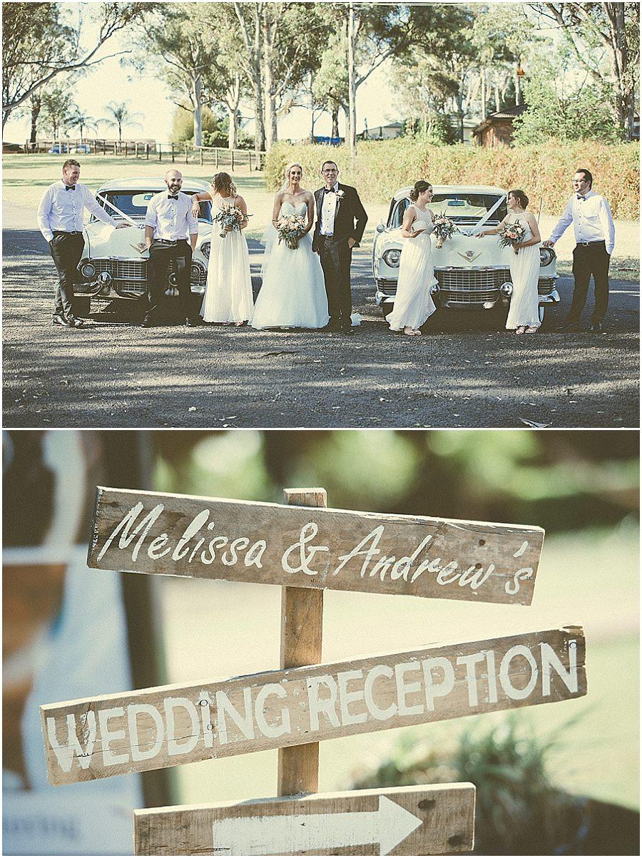 53-ottimo-house-wedding-photos