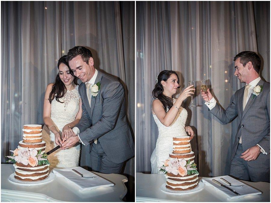 53-the-view-wedding-photos-sydney