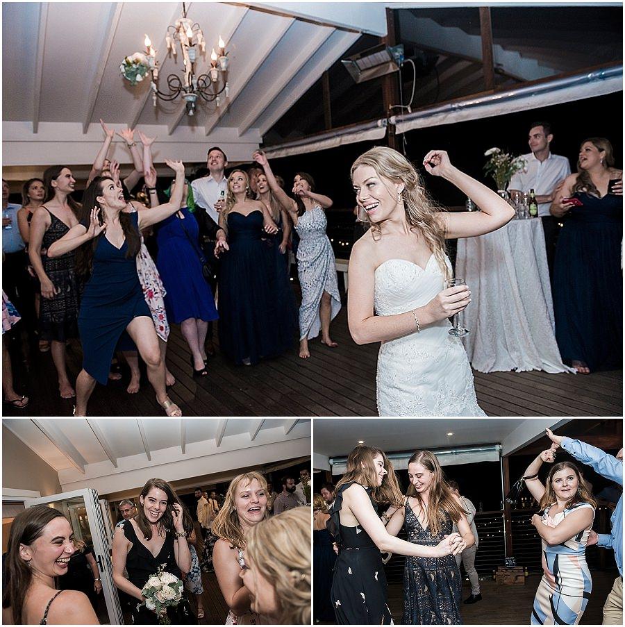 54-chapel-hill-mt-tomah-wedding-photos