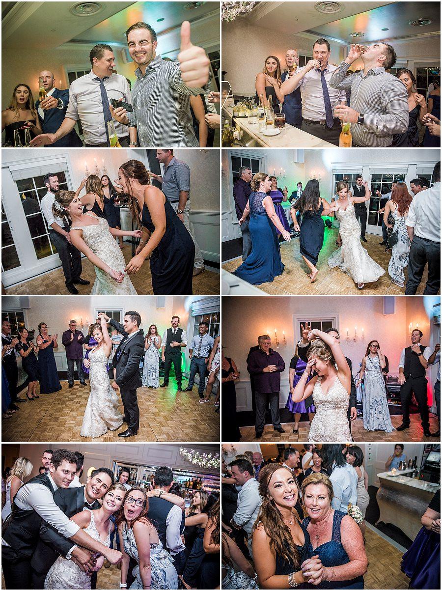 54-dunbar-house-camp-cove-wedding-photos