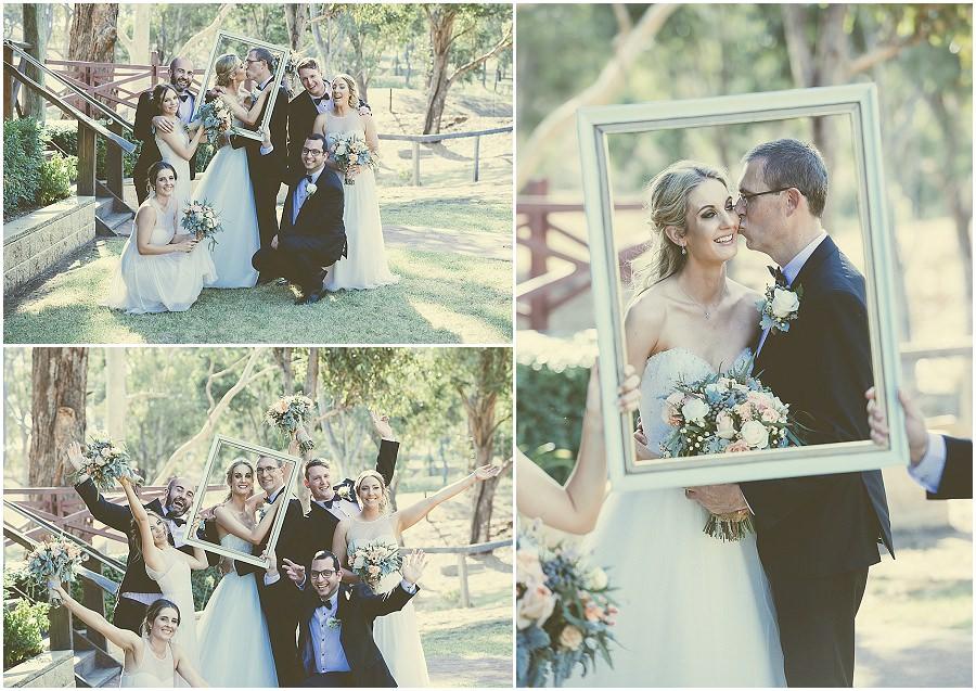 54-ottimo-house-wedding-photos