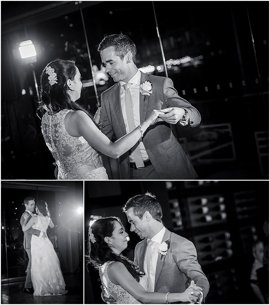 54-the-view-wedding-photos-sydney