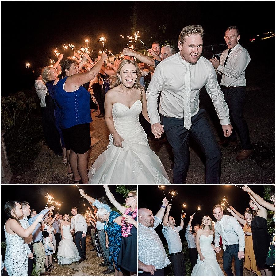 55-chapel-hill-mt-tomah-wedding-photos