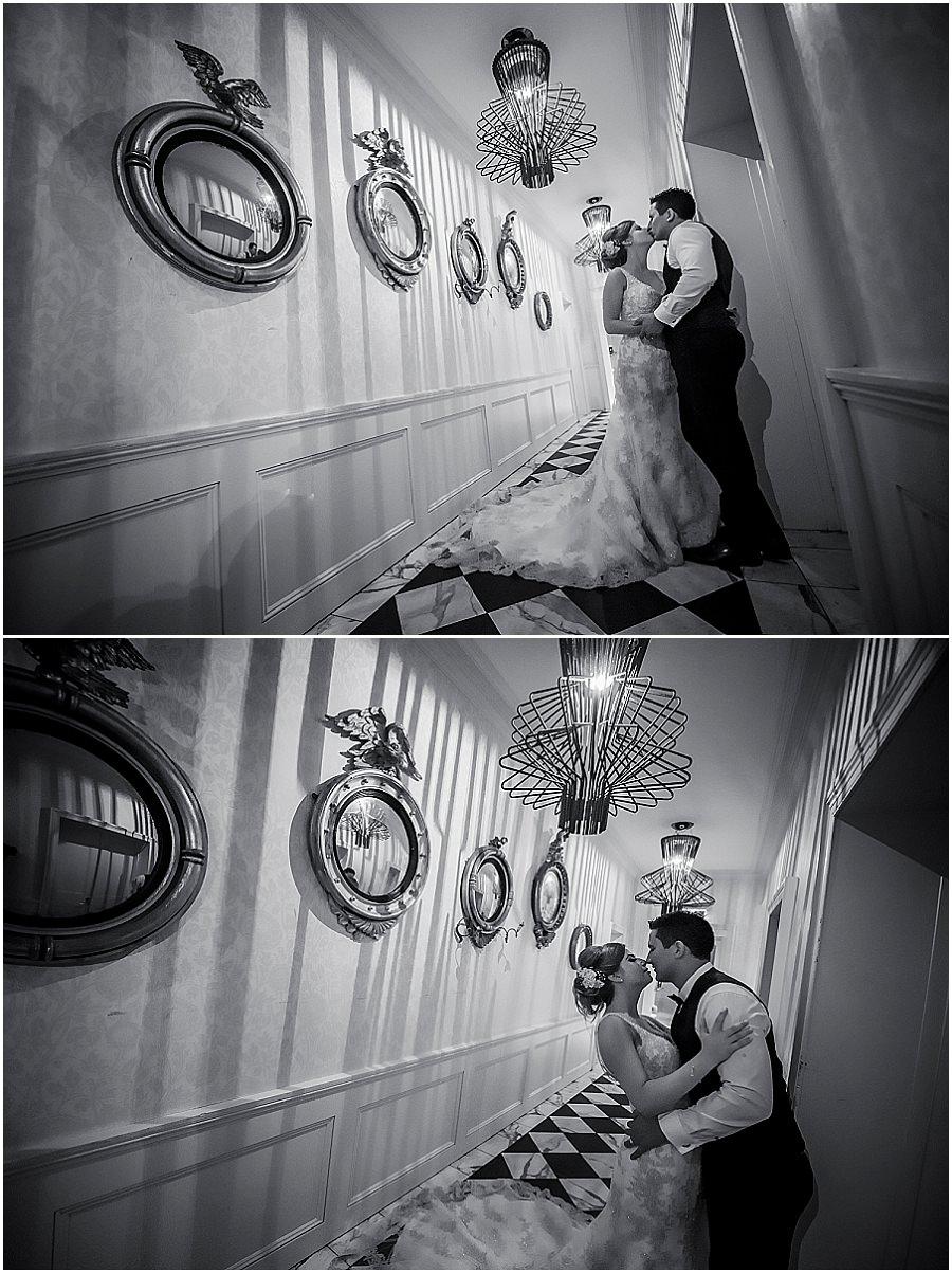 55-dunbar-house-camp-cove-wedding-photos