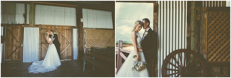 55-ottimo-house-wedding-photos