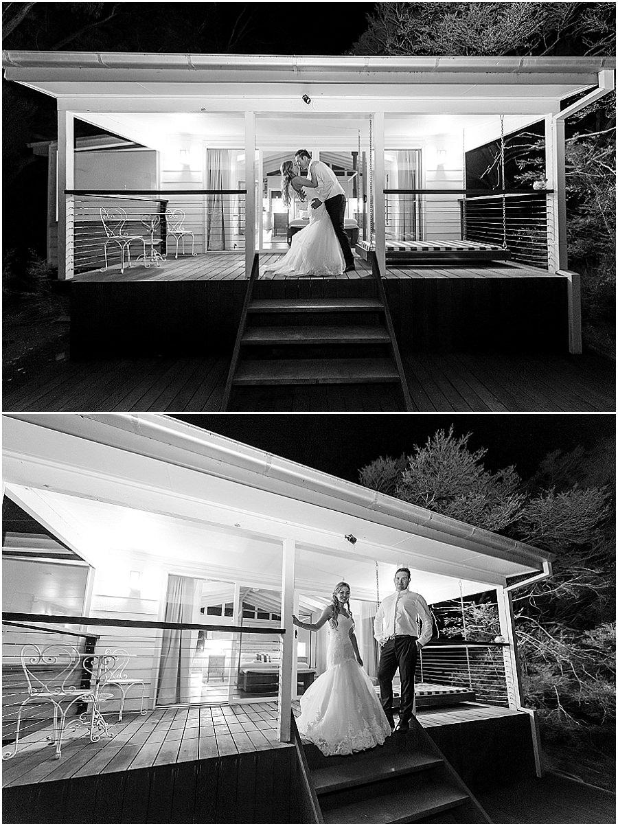 56-chapel-hill-mt-tomah-wedding-photos