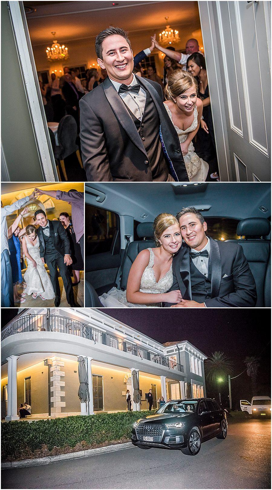 56-dunbar-house-camp-cove-wedding-photos