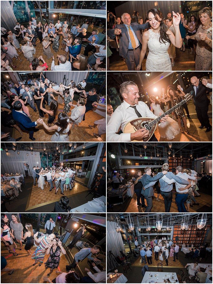 56-the-view-wedding-photos-sydney