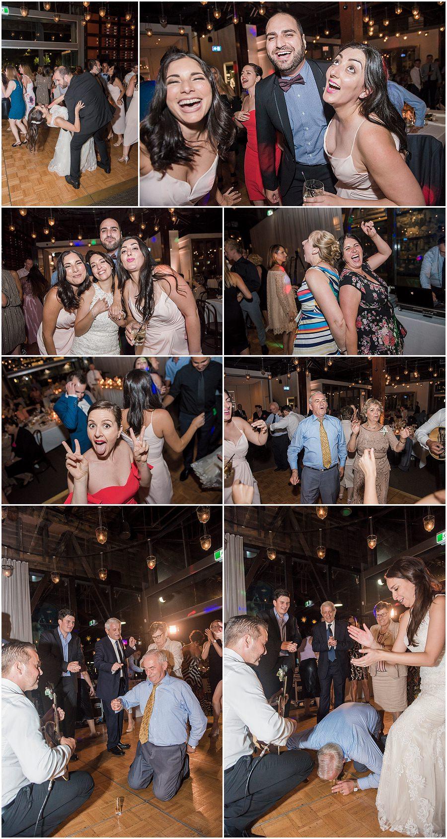 57-the-view-wedding-photos-sydney
