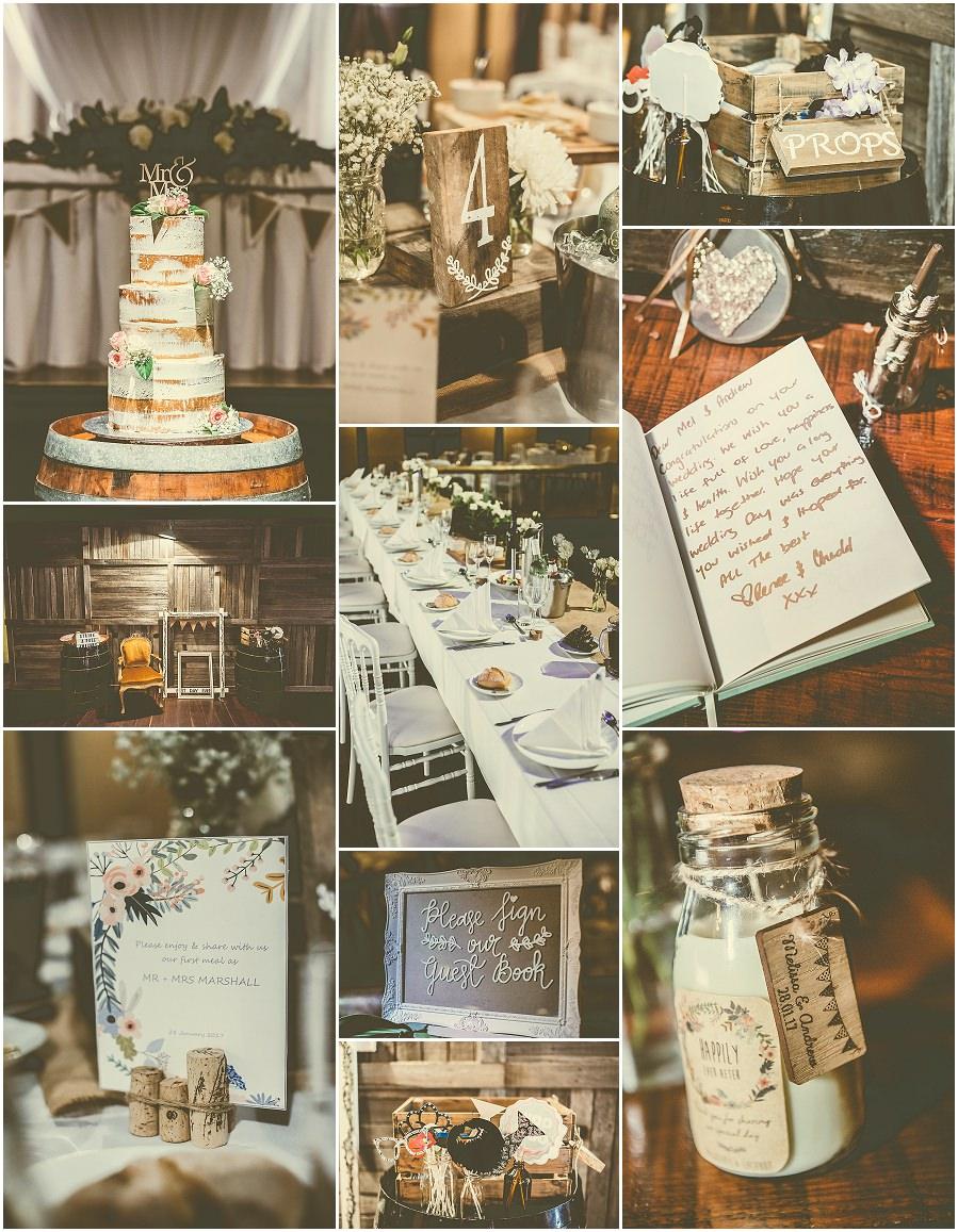 58-ottimo-house-wedding-photos