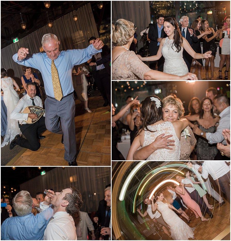 58-the-view-wedding-photos-sydney