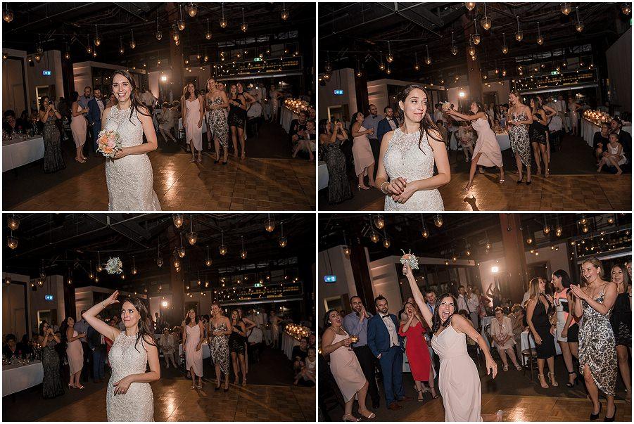 59-the-view-wedding-photos-sydney