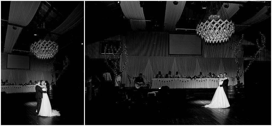 62-ottimo-house-wedding-photos
