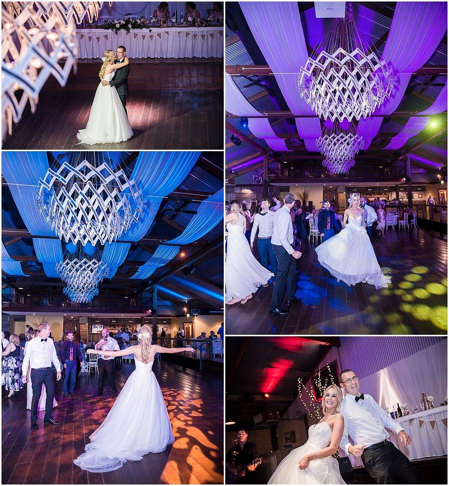 63-ottimo-house-wedding-photos