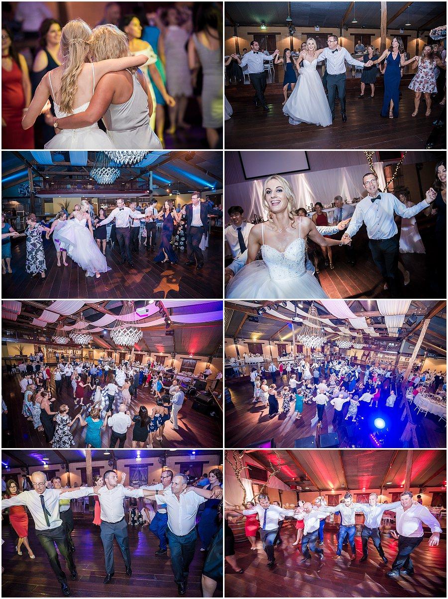 64-ottimo-house-wedding-photos