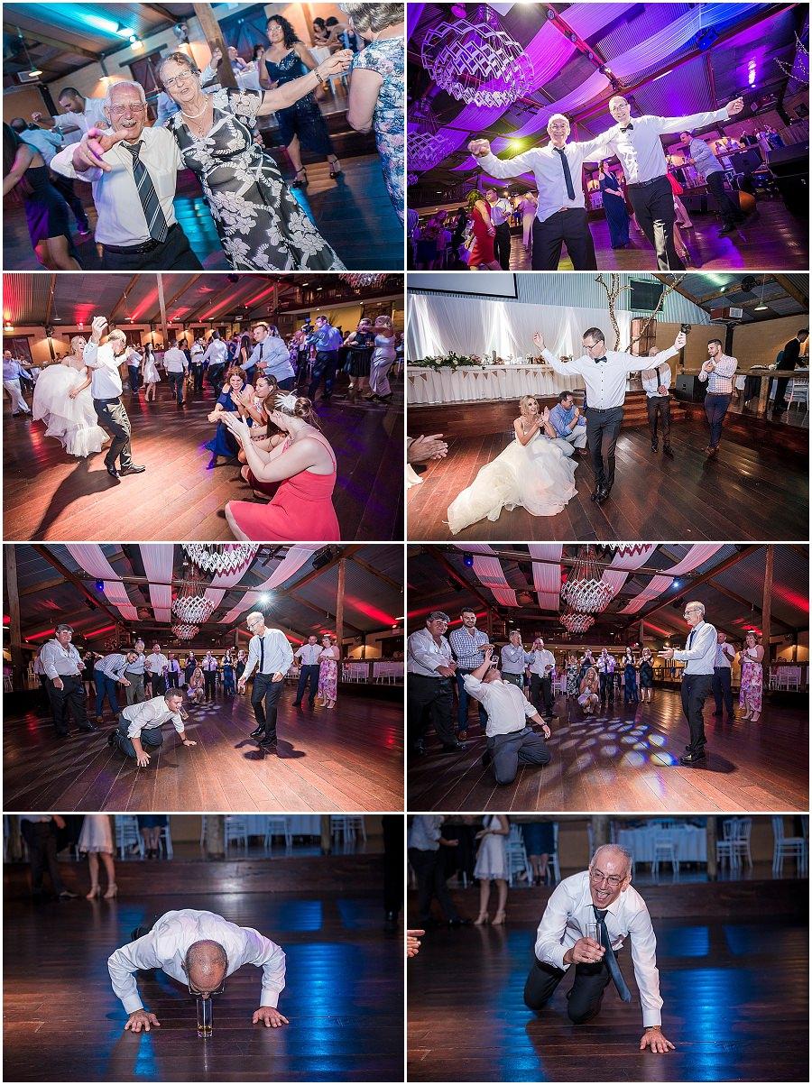 65-ottimo-house-wedding-photos