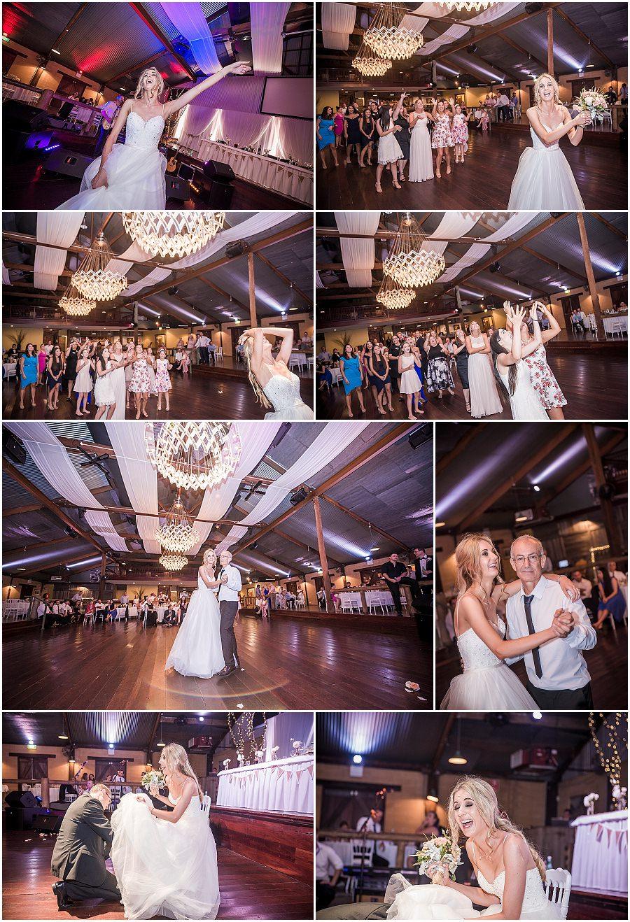 67-ottimo-house-wedding-photos