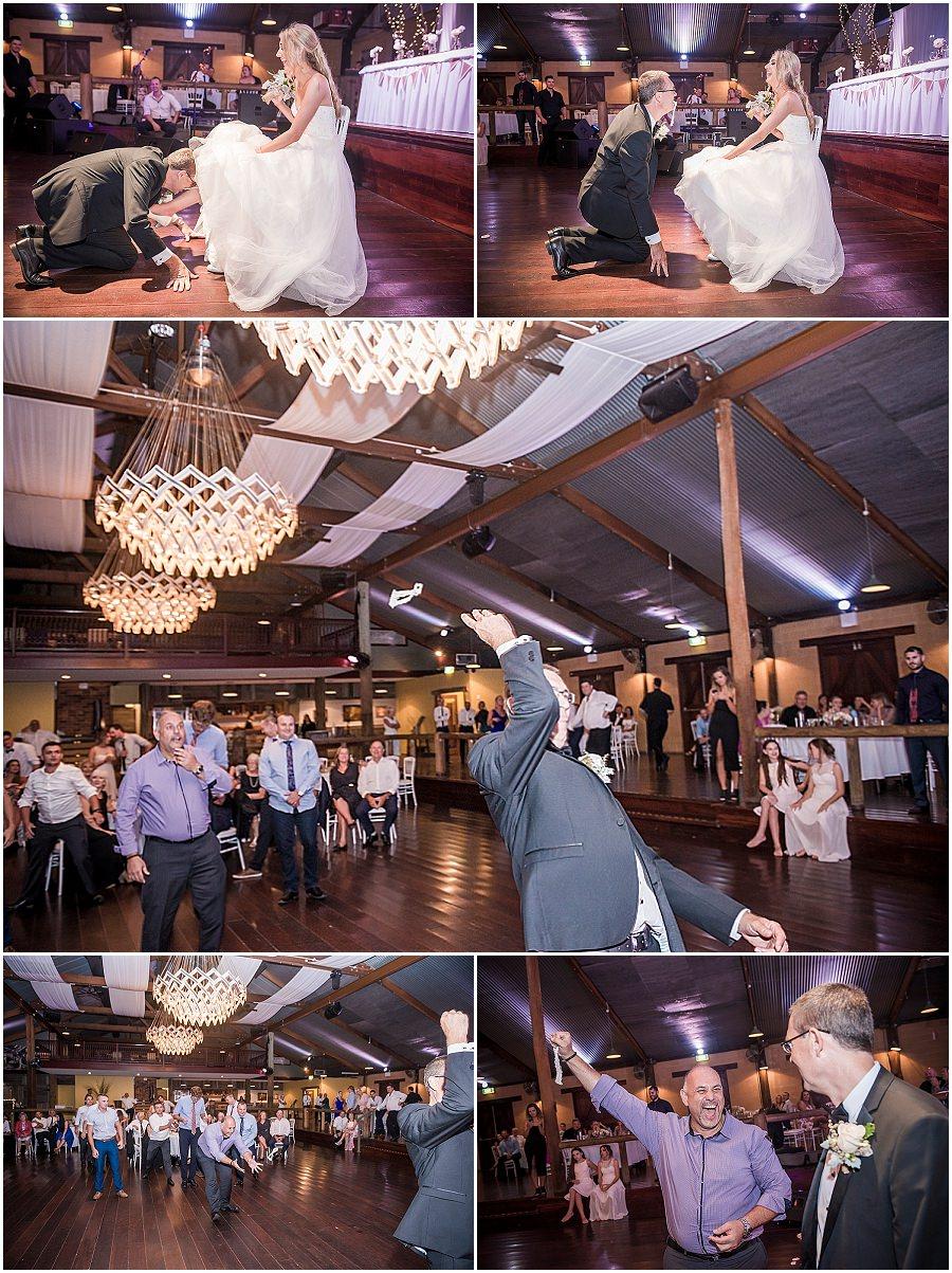68-ottimo-house-wedding-photos