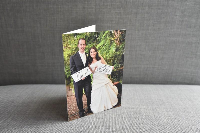 Wedding thank you cards_004