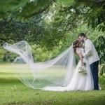 Curzon Hall Wedding