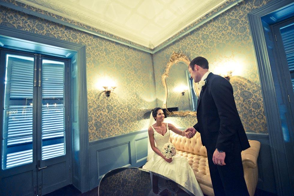 Wedding Venues Sydney - Dunbar House