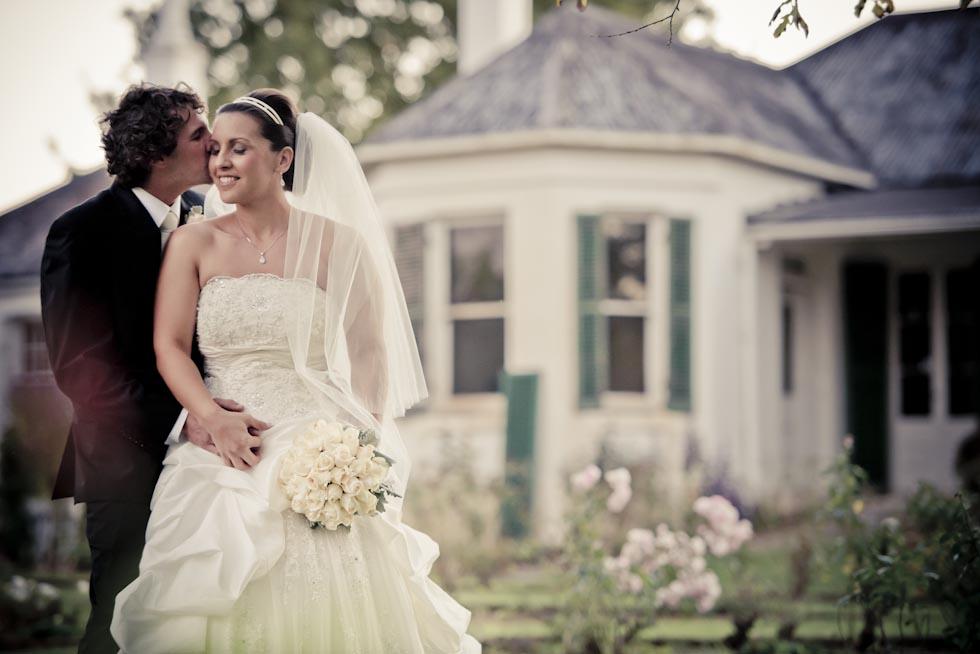 Wedding Venues Sydney - Gledswood