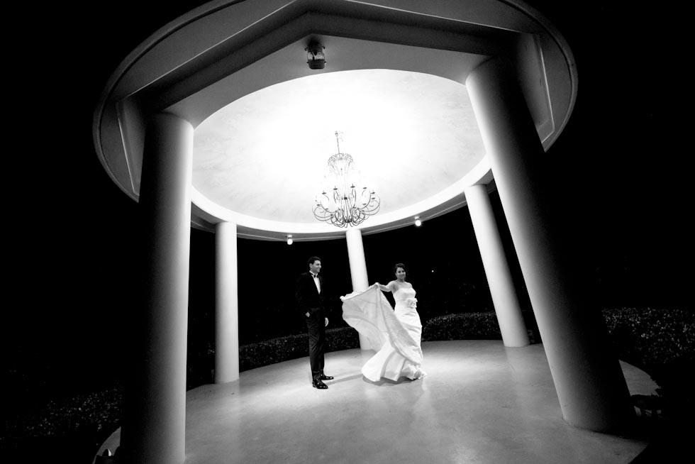 Wedding Venues Sydney - Miramare Gardens