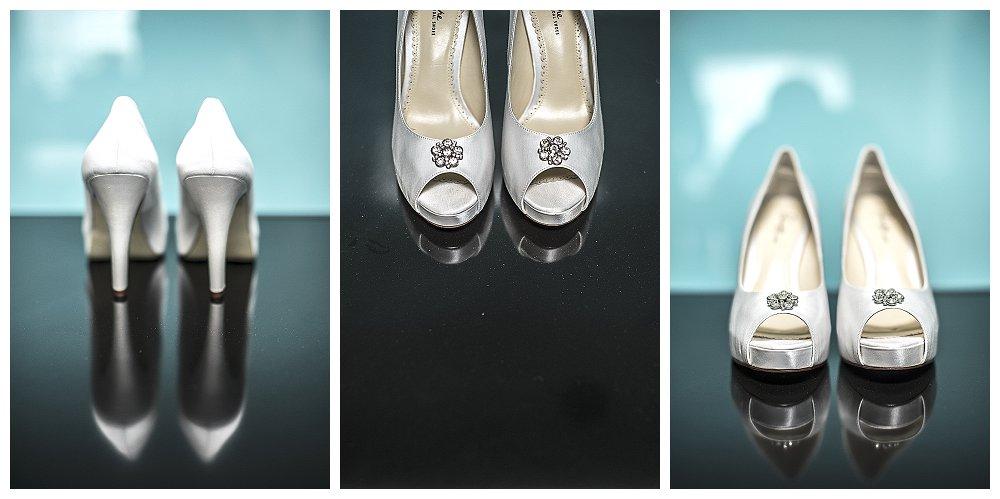 008 SamPeter wedding shoes