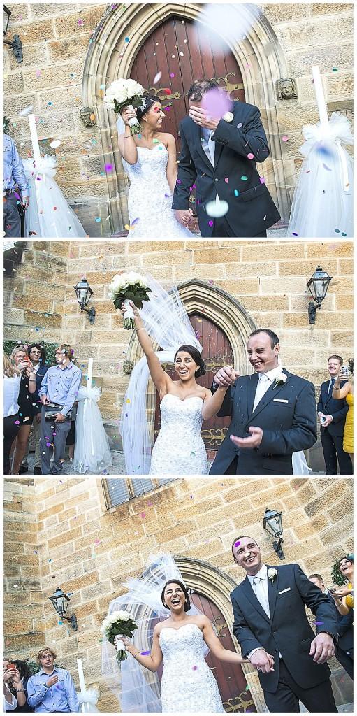 018 SamPeter wedding celebration