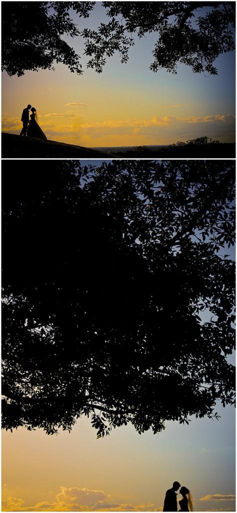 021 observatory hill sydney sunset