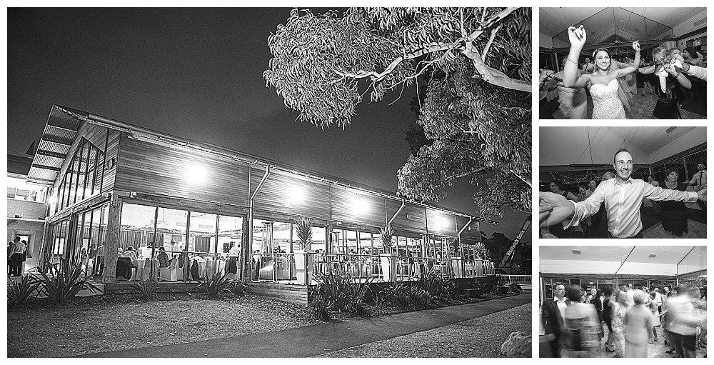 031 SamPeter deckhouse wedding venue