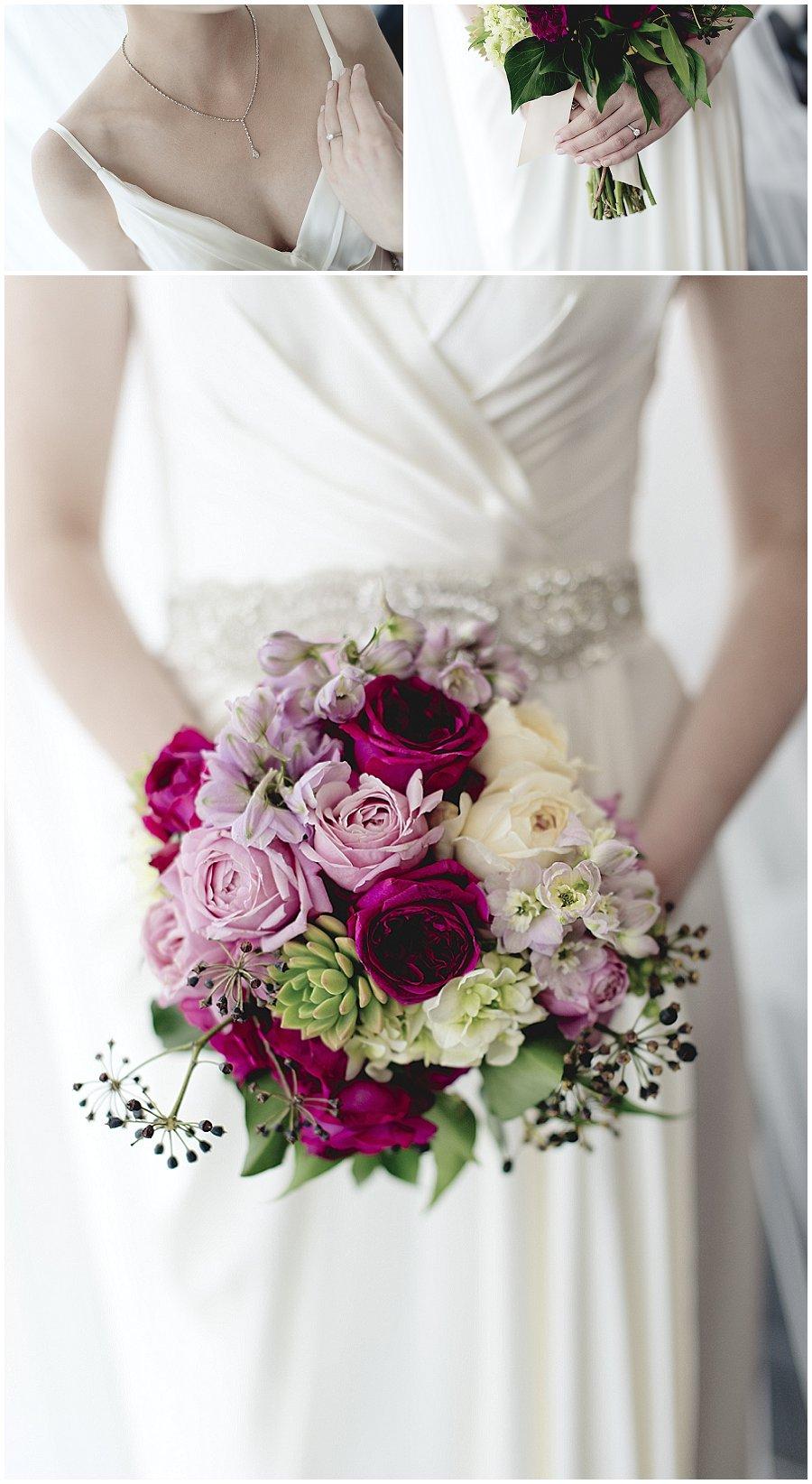 010 sydney wedding photographer