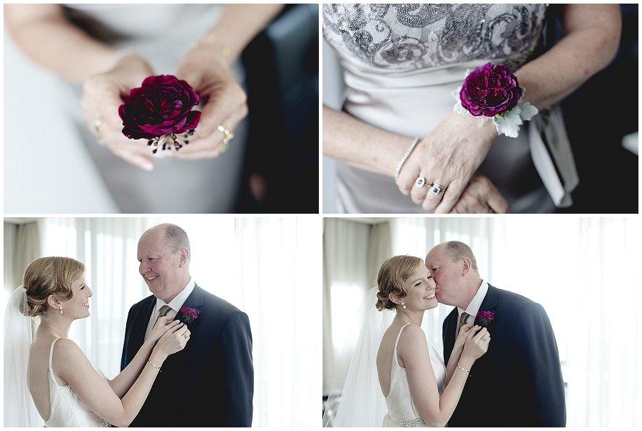 013 morris mclennan weddings