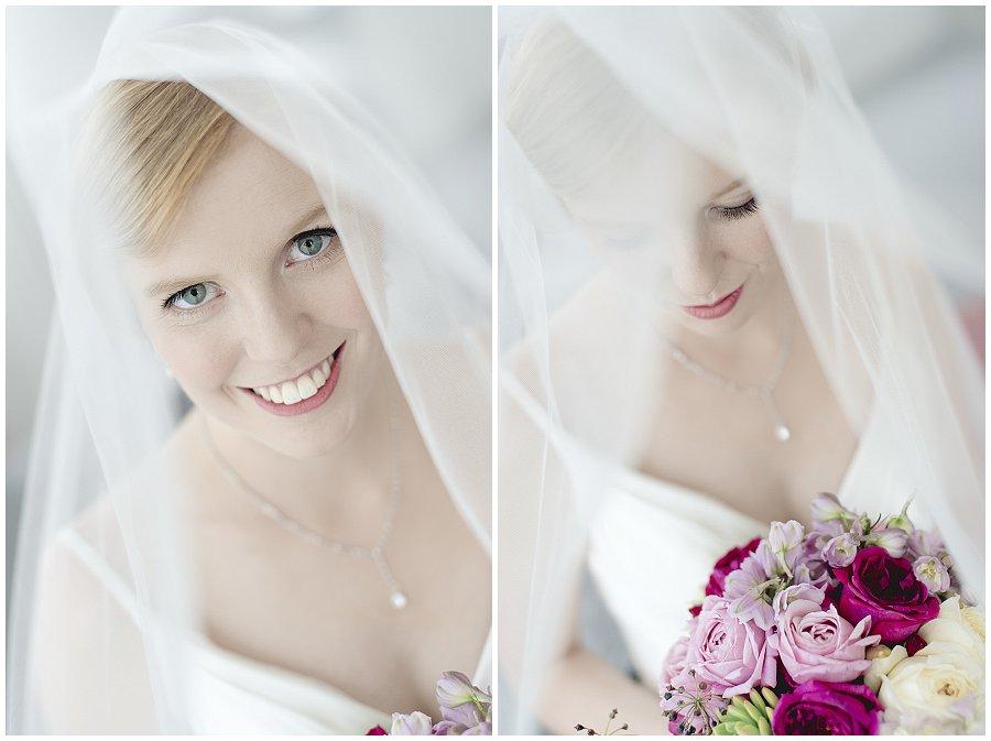 014 weddings by morris mclennan