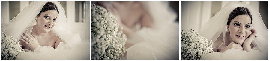 030 hills-wedding-photographer