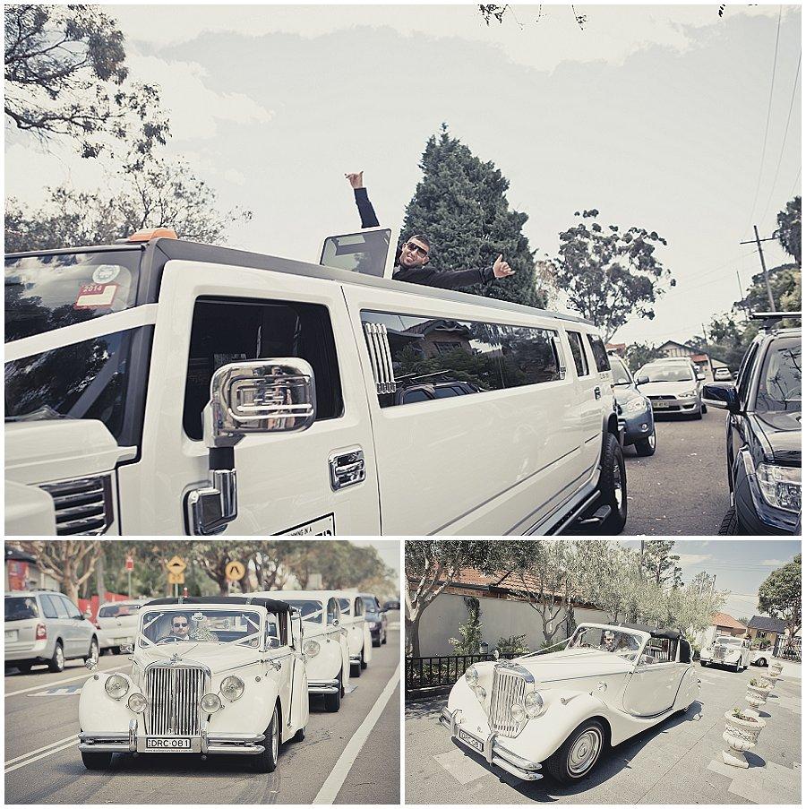 034 hills-wedding-photographer