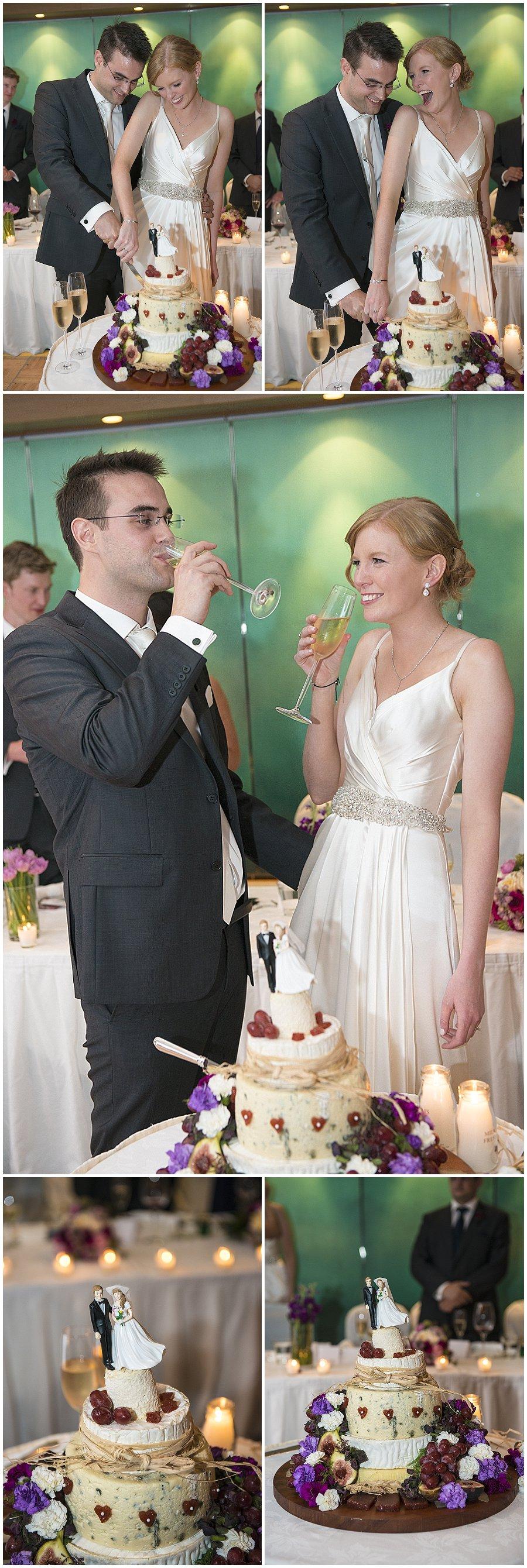 037 wedding l'aqua by morris