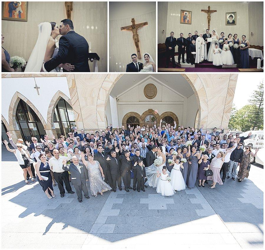 038 sydney-weddings-by-morris-images