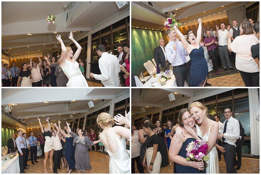 039 wedding l'aqua by morris