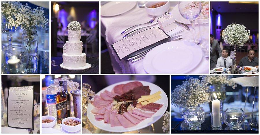 049 best-wedding-photos