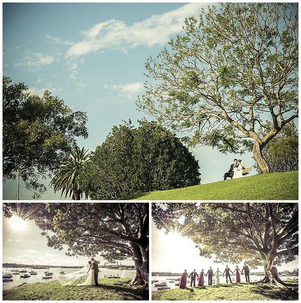 16 sydney wedding photography