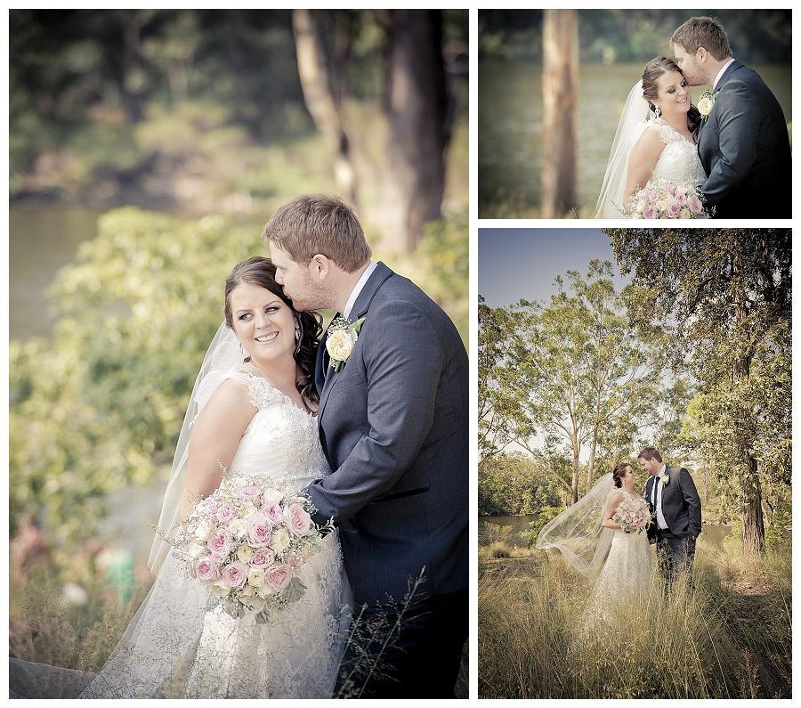 Top Alexis U Ben Parramatta Lake Old Kings School With Wedding Dresses