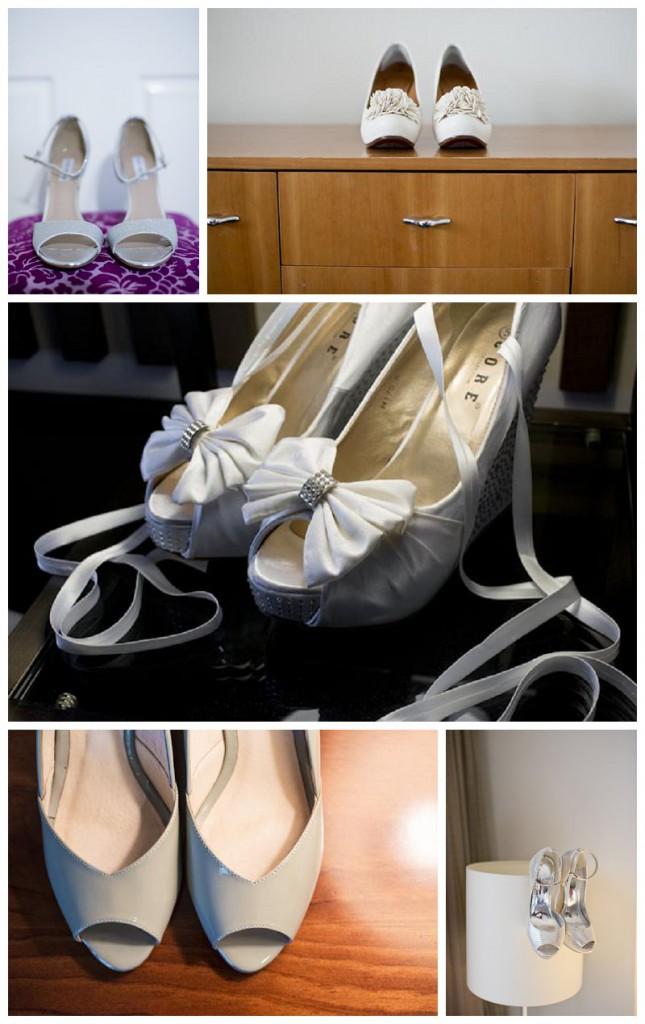 photographs-wedding-shoes-sydney