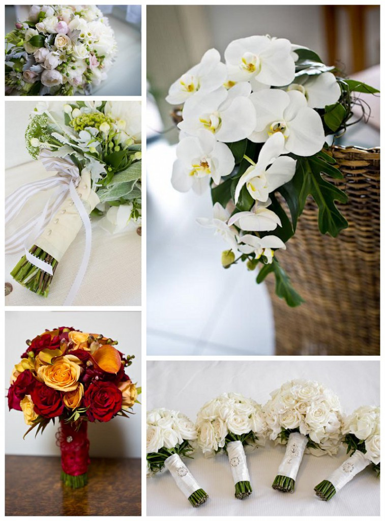 photos-wedding-flowers