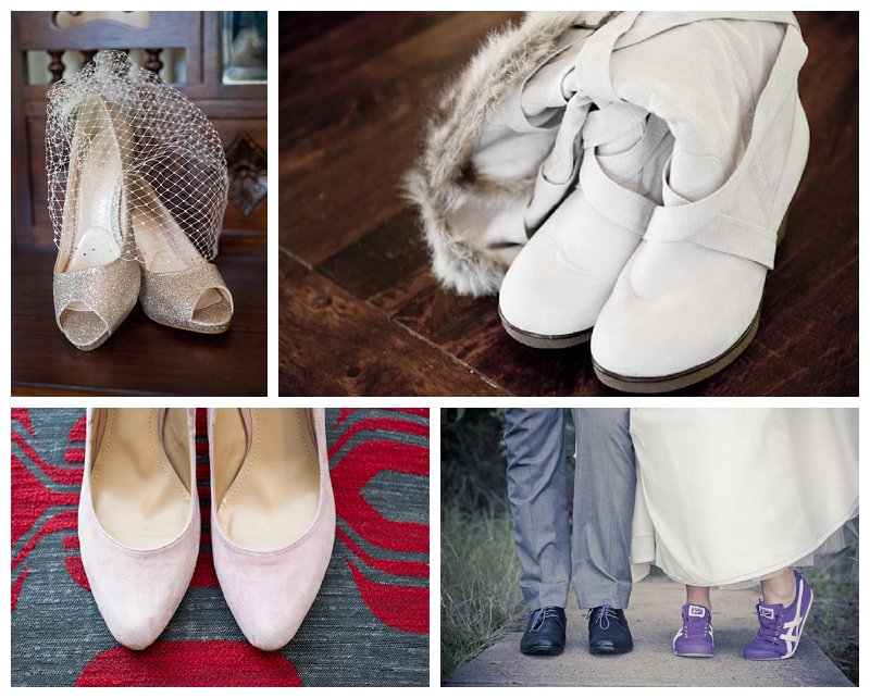 quirky-wedding-shoes-sydney