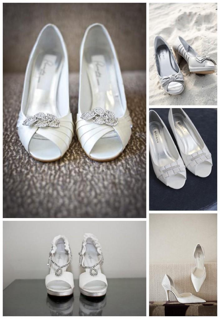 white-wedding-shoes