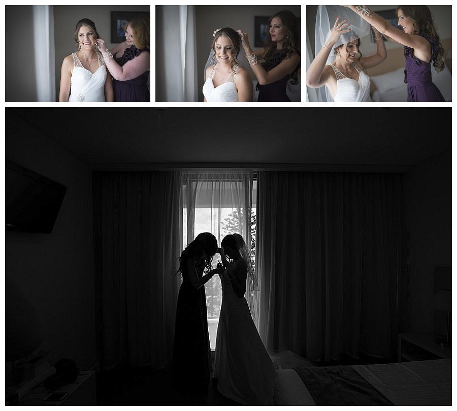 08- sydney-wedding-photography