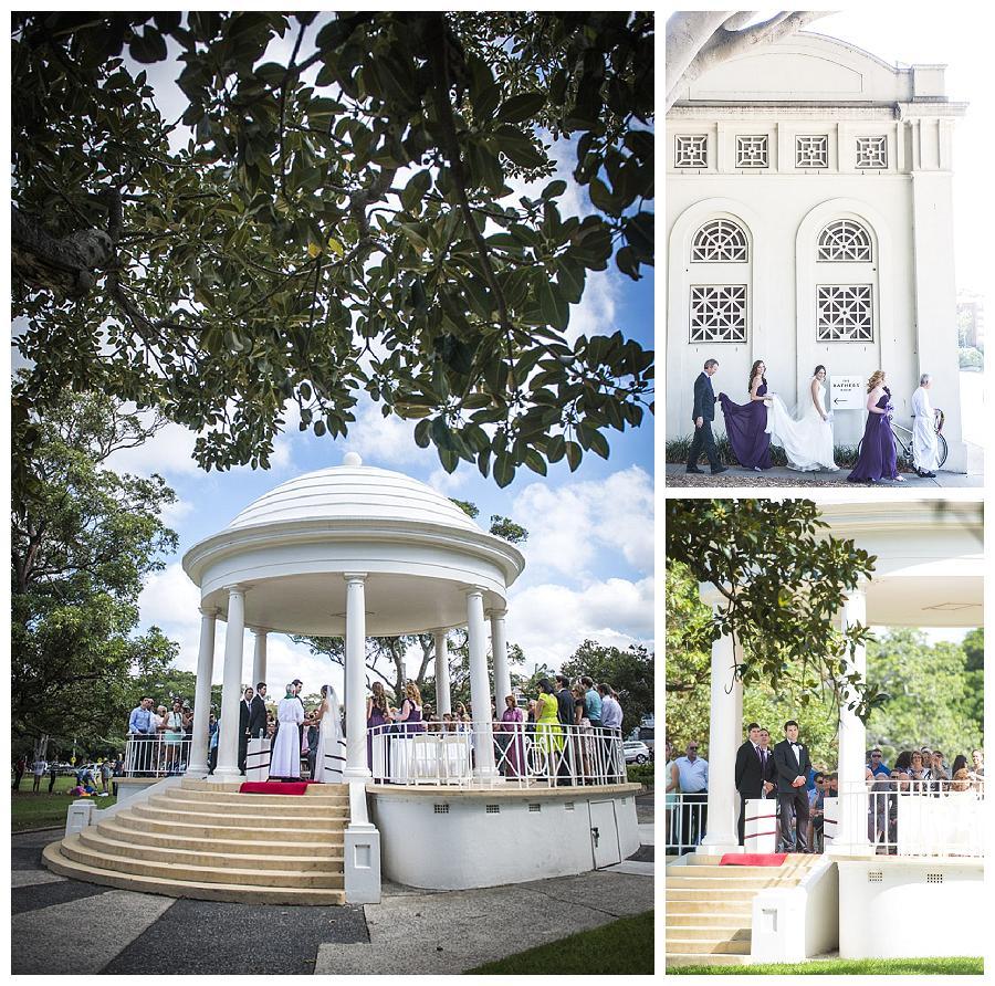 13- sydney-wedding-photography